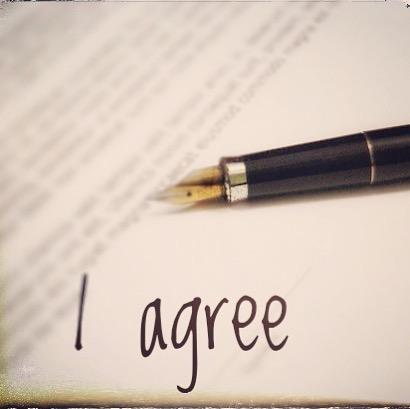 神様風の老人に「目の前のやるべき事だけを、たんたんと片付けていく事を誓います」という誓約書にサインさせられた明晰夢を見ました。今やっているこれは契約違反?自分のブログのタグをつければ良いとか(笑)何かしようとするたびに(これは契約違反?)と思い返せば、生産性や時間質が上がるということ。 (Instagram)