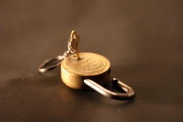 passwordロック