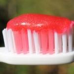 歯を磨いてしまうと食欲がなくなる?