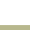 byumiのキッチン 【クックパッド】 簡単おいしいみんなのレシピが338万品