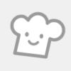 1分で即席ストレート麺つゆ(1人分~) by byumi 【クックパッド】 簡単おいしいみ