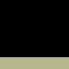 ダイエット☆ズッキーニ麺カルボナーラ by byumi 【クックパッド】 簡単おいしいみんな